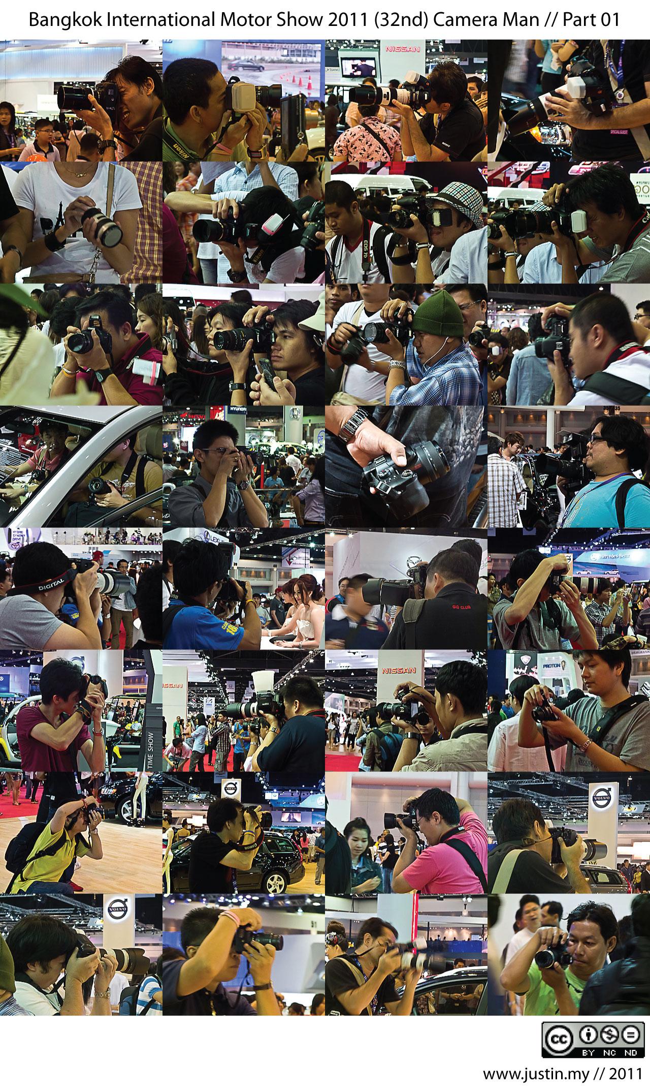 Bangkok-International-Motor-Show-2011-Camera-Man-01