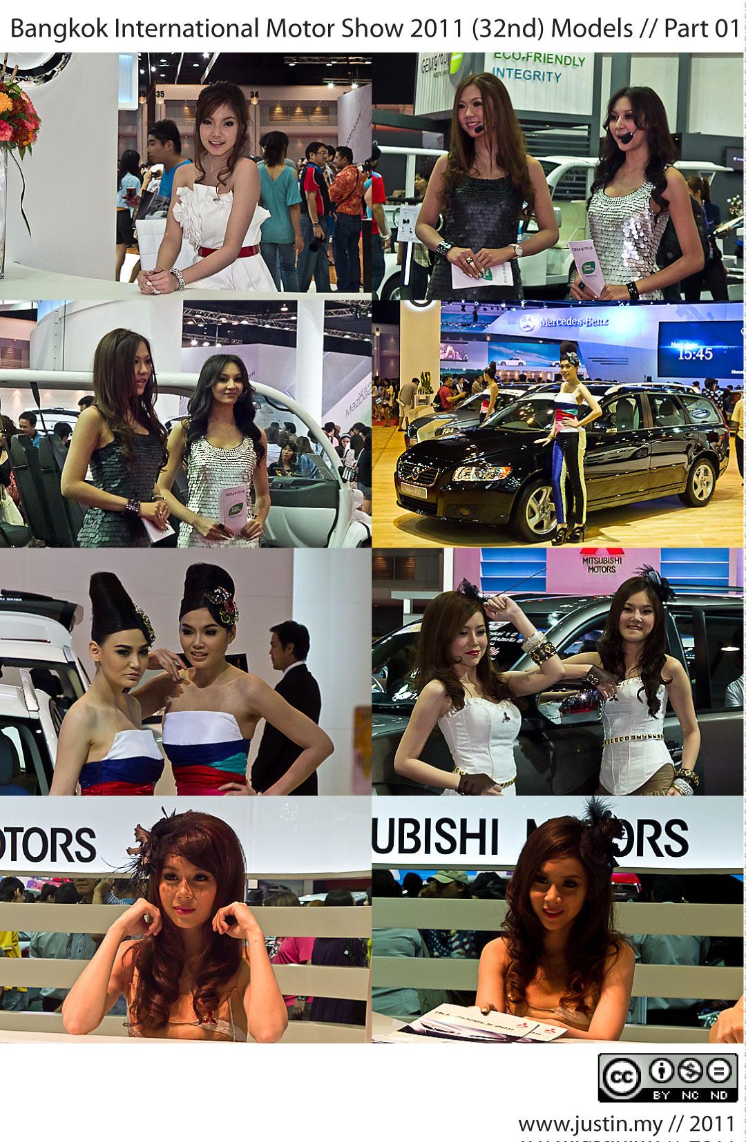 http://www.thamai.net/wp-content/uploads/2011/03/Bangkok-International-Motor-Show-2011-Model-01.jpg