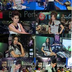 Bangkok-International-Motor-Show-2011-Model-05