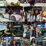 Bangkok-International-Motor-Show-2011-Model-07