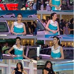 Bangkok-International-Motor-Show-2011-Model-08