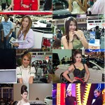 Bangkok-International-Motor-Show-2011-Model-09