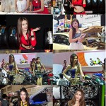 Bangkok-International-Motor-Show-2011-Model-12