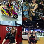 Bangkok-International-Motor-Show-2011-Model-15