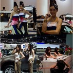 Bangkok-International-Motor-Show-2011-Model-16