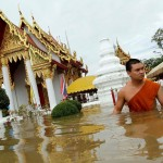 Thailand Flooding 2011 (19)