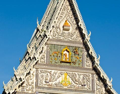 Paknam Khaem Nu Nov 2011