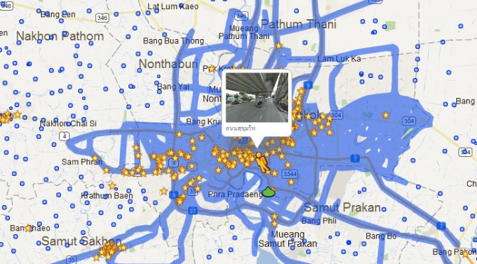 Google-Street-in-Thailand-is-available-now