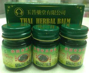 12-herbal