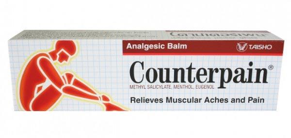14-counterpain